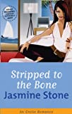 img - for Stripped to the Bone (Cheek) book / textbook / text book