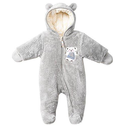 hibote-recien-nacido-dola-pieza-mamelucos-bebss-ropa-invierno-infantil-style-2