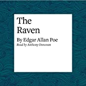 The Raven | [Edgar Allan Poe]
