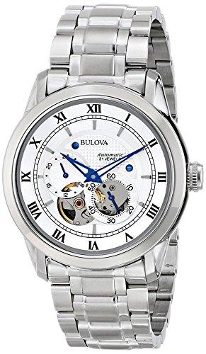 bulova-96a118-reloj-de-cuarzo-para-hombres-color-plata