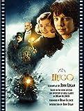 Hugo: The Shooting Script