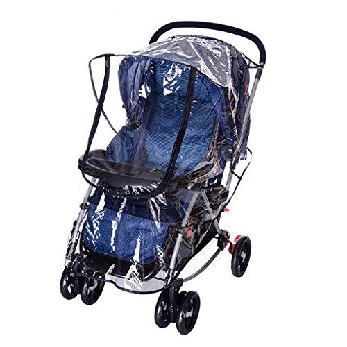 cochecito-impermeable-viaje-bebe-universal-cochecito-cochecito-cochecito-cochecito-de-lluvia-cocheci