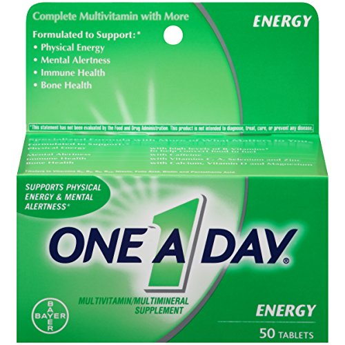 one-a-day-energy-multivitamin-50-count