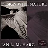 img - for Design with Nature book / textbook / text book