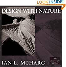 Ian L. McHarg (Author) (1)  Buy:   Rs. 3,143.00 8 used & newfrom  Rs. 3,004.95