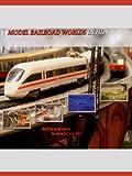Model Railroad Worlds