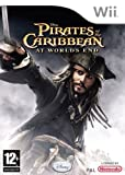 Pirates Of The Caribbean: At World's End (Wii) [Nintendo Wii] - Game