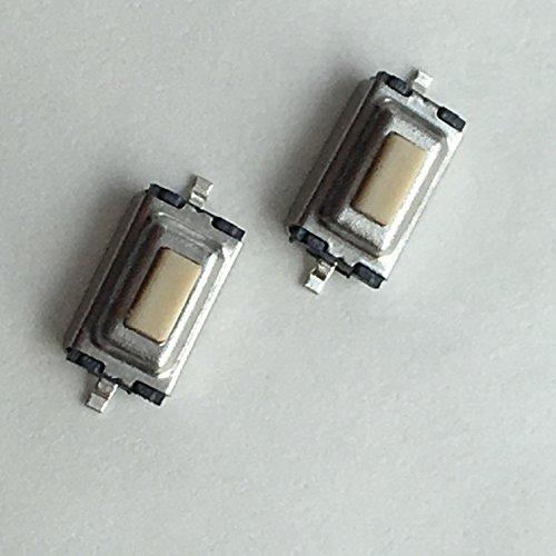 2-x-micro-switches-vauxhall-corsa-combo-meriva-opel-tigra-remote-key-fob-repair