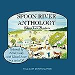 Spoon River Anthology | Edgar Lee Masters