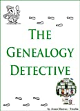 The Genealogy Detective