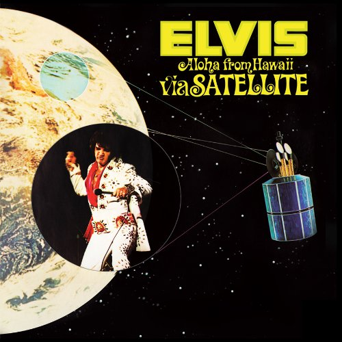 Aloha-From-Hawaii-via-Satellite-VINYL-Elvis-Presley-Vinyl