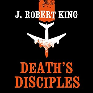 Death's Disciples | [J. Robert King]