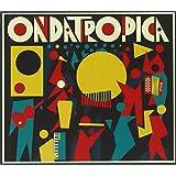Ondatropica [Deluxe 2CD Set]