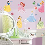 Roommates Rmk1470Scs Disney Princess ...