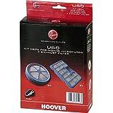 Hoover 35600936 Vor und Abluftfilter Original