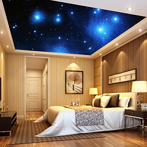 feis-ktv-theme-wallpaper-star-ceiling-decoration-living-room-bar-ceiling-mural-wallpaper-the-backgro