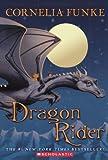 Funke Cornelia Dragon Rider