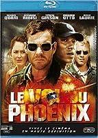 Le Vol du Phoenix [Blu-ray]