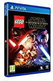 LEGO Star Wars: El Despertar De La Fuerza (Episodio 7) para PlayStation Vita