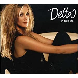 Mp3 world top download sitting on delta free goodrem the of