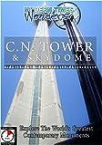 Modern Times Wonders C.N. Tower Toronto/Canada [DVD] [2005] [NTSC]