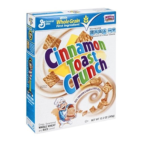cinnamon-toast-crunch-cereal-122oz-2-pack