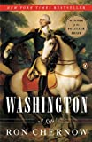 Image of Washington: A Life