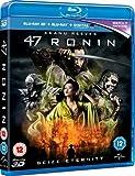 Image de 47 Ronin [Blu-Ray]+[Blu-Ray 3D] [Region B] (IMPORT) (Pas de version française)