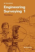 Engineering Surveying: Theory and Examination Problems for Students: 001