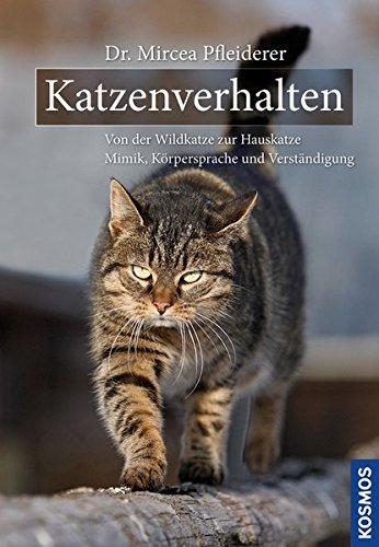Katzenverhalten-Von-der-Wildkatze-zur-Hauskatze-Mimik-Krpersprache-Verstndigung