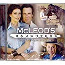 McLeod's Daughters 3 / O.S.T.