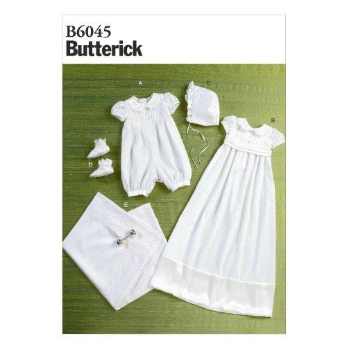 Jojo Designs Nursery Bedding front-1048251