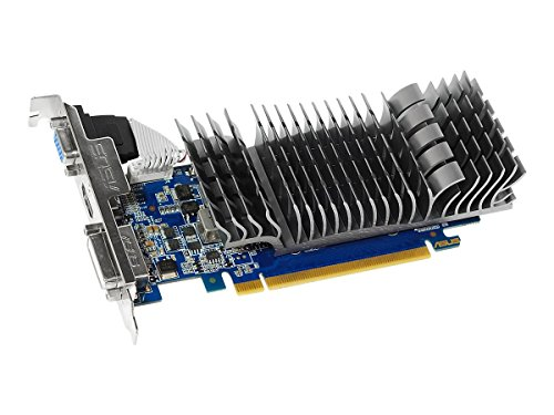 ASUS-Corporate-Stable-Model-2-GB-Graphics-Cards-GT610-2GD3-CSM
