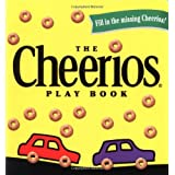 The Cheerios Play Book ~ Lee Wade