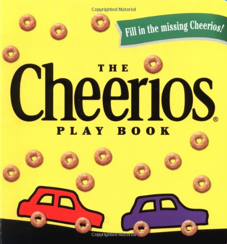 the-cheerios-play-book