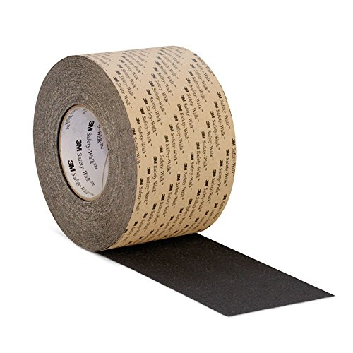 3-m-safety-walk-antiderapantes-verform-bar-noir-100-mm-de-largeur-x-1-m-metre