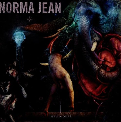Norma Jean - Surrender Your Sons MP3 Download and