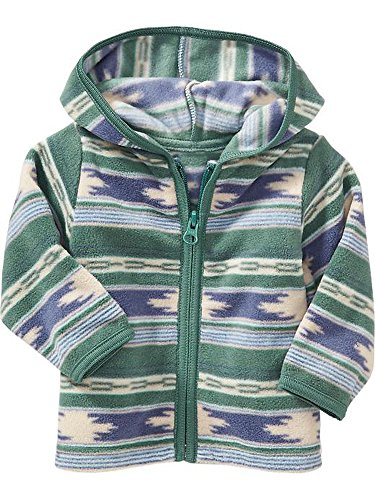 old-navy-micro-fleece-hoodie-for-baby-12-18-month-green-print
