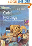 Global Hydrology: Processes, Resource...
