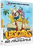 echange, troc Les lascars, Le film