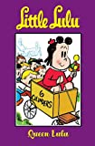 Little Lulu Volume 14: Queen Lulu