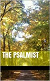 img - for The Psalmist book / textbook / text book
