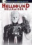 Hellraiser 2  Hellbound