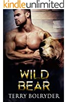Wild Bear (Bear Haven Book 3)