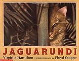 img - for Jaguarundi (Blue Ribbon Signature) book / textbook / text book
