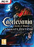 Castlevania : Lords of Shadow - édition ultime