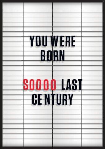 blockbuster-nacido-tan-siglo-tarjeta-de-felicitacion-de-cumpleanos