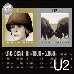 Best of 1980 - 2000