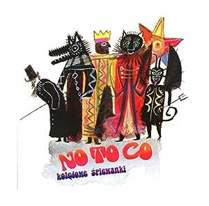 No To Co - No To Co - Koledowe Spiewanki CD - Amazon.com Music