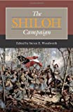 img - for The Shiloh Campaign (Civil War Campaigns in the Heartland) book / textbook / text book